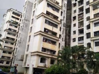 835 sqft, 2 bhk Apartment in Lok Sarita Andheri East, Mumbai at Rs. 1.4500 Cr