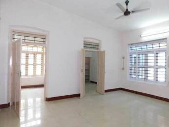 1180 sqft, 2 bhk IndependentHouse in Builder Project Pattom, Trivandrum at Rs. 25000