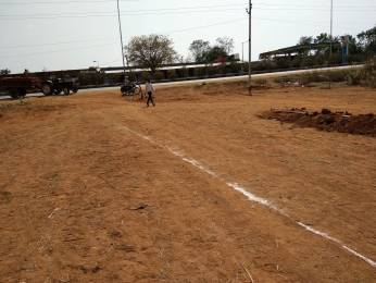 1000 sqft, Plot in Builder Saras Raksha Toll Plaza, Jhansi at Rs. 3.0000 Lacs