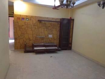 1600 sqft, 3 bhk Apartment in Builder jawahar apartment Sector 5 Dwarka, Delhi at Rs. 30000