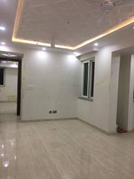 2700 sqft, 4 bhk Apartment in CGHS Kunj Vihar Apartment Sector 12 Dwarka, Delhi at Rs. 40000