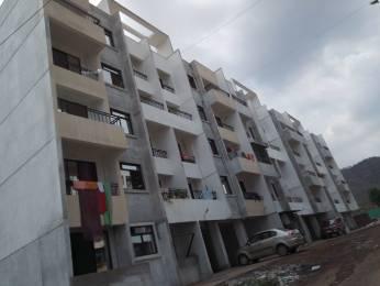 625 sqft, 1 bhk Apartment in Sidco Builders Shubh Vastu Vasind, Mumbai at Rs. 22.0000 Lacs