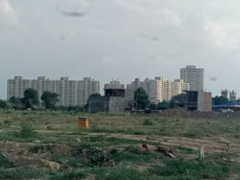 900 sqft, Plot in Builder Project Sector 72, Gurgaon at Rs. 35.0000 Lacs