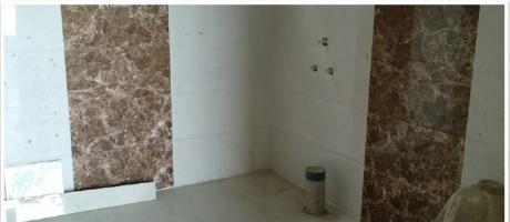 1575 sqft, 3 bhk BuilderFloor in Builder Project Shaheen Bagh Jamia Nagar, Delhi at Rs. 1.5000 Cr