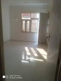 810 sqft, 2 bhk BuilderFloor in Builder Project Sarai Jullena, Delhi at Rs. 50.0000 Lacs