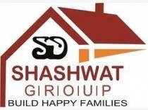 Shashwat Group
