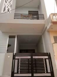 1500 sqft, 3 bhk Villa in Builder Shashwat Group Mansarovar Extension, Jaipur at Rs. 46.1100 Lacs