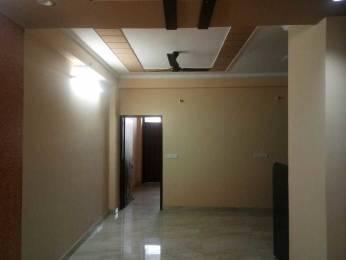 610 sqft, 1 bhk Apartment in Builder Shashwat Group Mansarovar Extension, Jaipur at Rs. 15.0000 Lacs