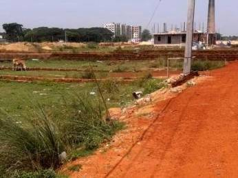1200 sqft, Plot in Builder Big Gharabari Plotting Project Pahala, Bhubaneswar at Rs. 7.0800 Lacs