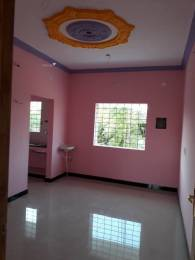 550 sqft, 2 bhk IndependentHouse in Builder TNHB Kakkalur Tiruvallur, Chennai at Rs. 21.0000 Lacs