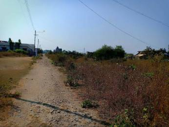 1500 sqft, Plot in Builder Project Manewada Besa Ghogli Road, Nagpur at Rs. 22.0000 Lacs