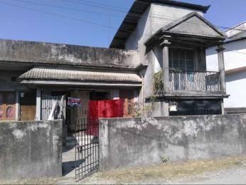 3600 sqft, 3 bhk Villa in Builder Project Shiv Mandir, Siliguri at Rs. 90.0000 Lacs