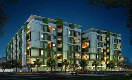 1471 sqft, 3 bhk Apartment in Novus Infra Pvt Ltd Florence Village Gajuwaka, Visakhapatnam at Rs. 45.6010 Lacs