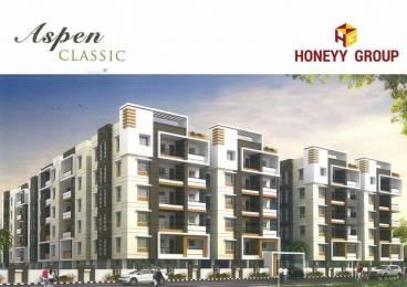 1560 sqft, 3 bhk Apartment in Builder Project Gajuwaka, Visakhapatnam at Rs. 40.5600 Lacs