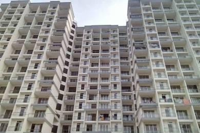 685 sqft, 1 bhk Apartment in Amber Enclave Thakurli, Mumbai at Rs. 49.5000 Lacs