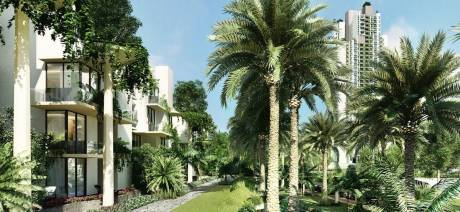2847 sqft, 4 bhk Apartment in Ireo Victory Valley Sector 67, Gurgaon at Rs. 2.4200 Cr
