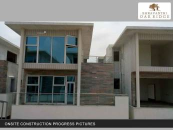 2854 sqft, 4 bhk Villa in Shravanthi Oakridge Talaghattapura, Bangalore at Rs. 1.6836 Cr