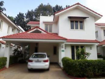 3000 sqft, 3 bhk Villa in Preeti Mulberry Meadows Devanahalli, Bangalore at Rs. 45000