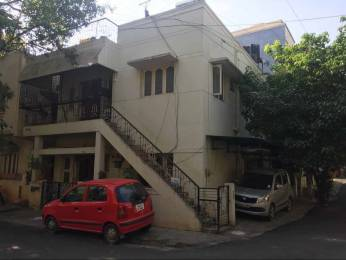 1000 sqft, 3 bhk BuilderFloor in Builder Project KGE Layout, Bangalore at Rs. 19000
