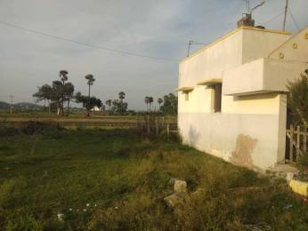 760 sqft, Plot in Builder gandhi nagar royal square GST Road, Chennai at Rs. 14.8200 Lacs