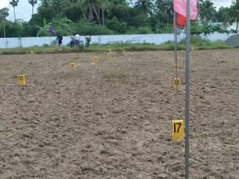 1259 sqft, Plot in Builder blossom paradise Avadi Main, Chennai at Rs. 27.6900 Lacs