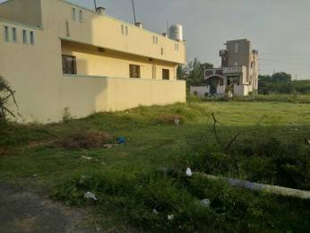 800 sqft, 2 bhk Villa in Builder gandhi nagarsp kovil Potheri, Chennai at Rs. 29.6000 Lacs