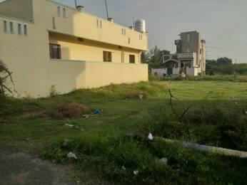 1488 sqft, Plot in Builder royal square Kattankulathur, Chennai at Rs. 29.0100 Lacs