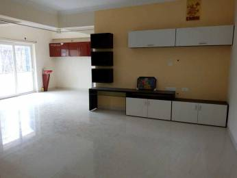 1640 sqft, 3 bhk Apartment in Builder Dynamik Venus Madhurawada, Visakhapatnam at Rs. 10000
