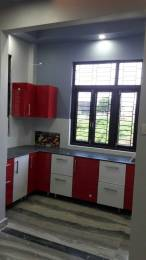 1580 sqft, 3 bhk Apartment in Builder Project New Hyderabad, Lucknow at Rs. 20000