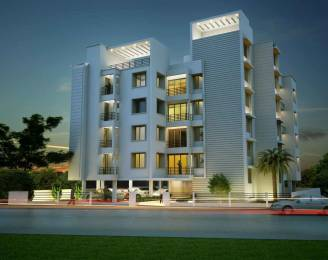 1800 sqft, 3 bhk Apartment in Builder Blue Bricks Alpha PTP Nagar, Trivandrum at Rs. 90.0000 Lacs