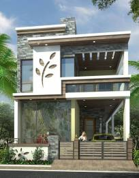 2200 sqft, 4 bhk IndependentHouse in Builder Shivam palm ville Varthur, Bangalore at Rs. 2.2000 Cr