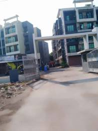 894 sqft, 2 bhk Apartment in Builder OM Residency New Panvel Navi Mumbai, Raigad at Rs. 7000