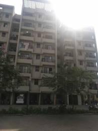 607 sqft, 1 bhk Apartment in Raunak City Sector II B7 Kalyan West, Mumbai at Rs. 8500