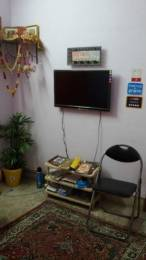 800 sqft, 2 bhk IndependentHouse in Builder Project Dum Dum Park, Kolkata at Rs. 11000