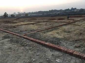 1512 sqft, Plot in Builder Residential Plots Canal Road, Dehradun at Rs. 30.2400 Lacs