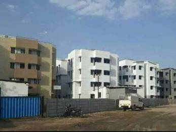 250 sqft, 1 bhk Apartment in Nebula Aavaas Changodar, Ahmedabad at Rs. 7.0000 Lacs