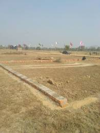 1000 sqft, Plot in Builder solitaire city Hutup, Ranchi at Rs. 11.0000 Lacs