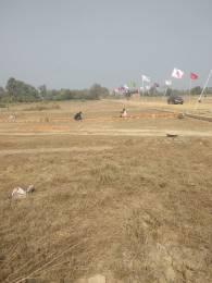 1000 sqft, Plot in Builder Pragyancetown Phaphamau Road, Allahabad at Rs. 6.5100 Lacs