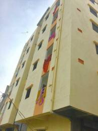 580 sqft, 1 bhk Apartment in Builder Atharva Godadara, Surat at Rs. 6.5100 Lacs
