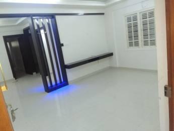 1250 sqft, 2 bhk Apartment in Builder Shashine apartment kalyan nagar Kalyan Nagar, Bangalore at Rs. 23000