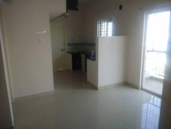 1350 sqft, 2 bhk Apartment in Builder Galaxy apartment kalyan nagar Kalyan Nagar, Bangalore at Rs. 25000