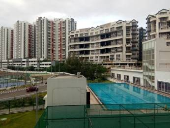 1094 sqft, 2 bhk Apartment in Sukhwani Empire Square Phase II Chinchwad, Pune at Rs. 18000