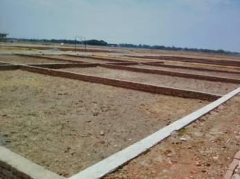 1000 sqft, Plot in Earth Marvel Mohanlalganj, Lucknow at Rs. 2.5000 Lacs