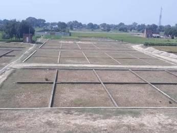 1000 sqft, Plot in Builder Chandrok kashiyana Ranipur Road, Varanasi at Rs. 5.0000 Lacs