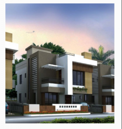 1734 sqft, 4 bhk IndependentHouse in Builder Project Jamtha, Nagpur at Rs. 15000