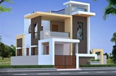 1000 sqft, 2 bhk IndependentHouse in Builder Project Nalikalpatti, Salem at Rs. 25.0000 Lacs