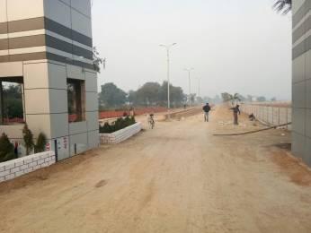 1000 sqft, Plot in Builder vaidik bihar raibareli road nigohan, Lucknow at Rs. 3.5000 Lacs