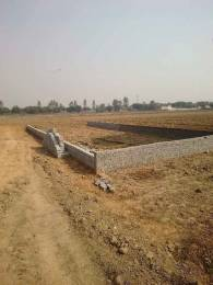 450 sqft, Plot in Bhoodhan Developers Avadh Enclave Sadullapur, Greater Noida at Rs. 3.5000 Lacs