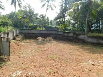 3049 sqft, Plot in Builder Project General Hospital Thampuranmukku Road, Trivandrum at Rs. 14.0000 Lacs