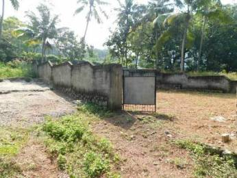 3051 sqft, Plot in Builder Project Kazhakkoottam, Trivandrum at Rs. 14.0000 Lacs